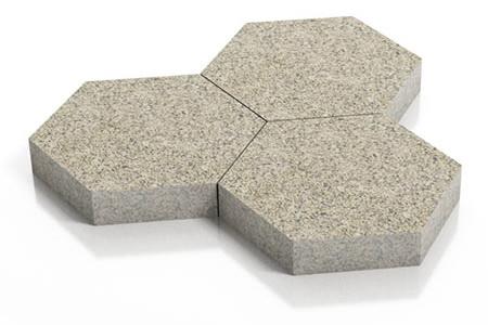 Каковы особенности производства гранитных плит?