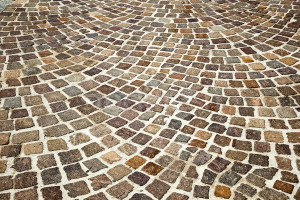 stock-photo-old-cobble-stone-street-300x200 Брусчатка гранитная